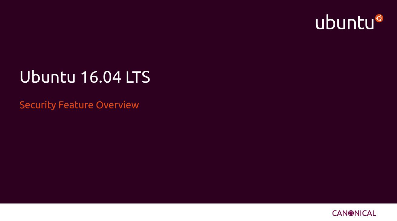 safest key from ssh keygen on ubuntu 16.04