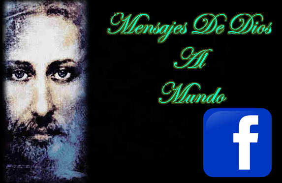 https://www.facebook.com/MENSAJESDEDIOSALMUNDO/photos/a.1493218837556270.1073741829.1427439790800842/1949005798644236/?type=3&theater