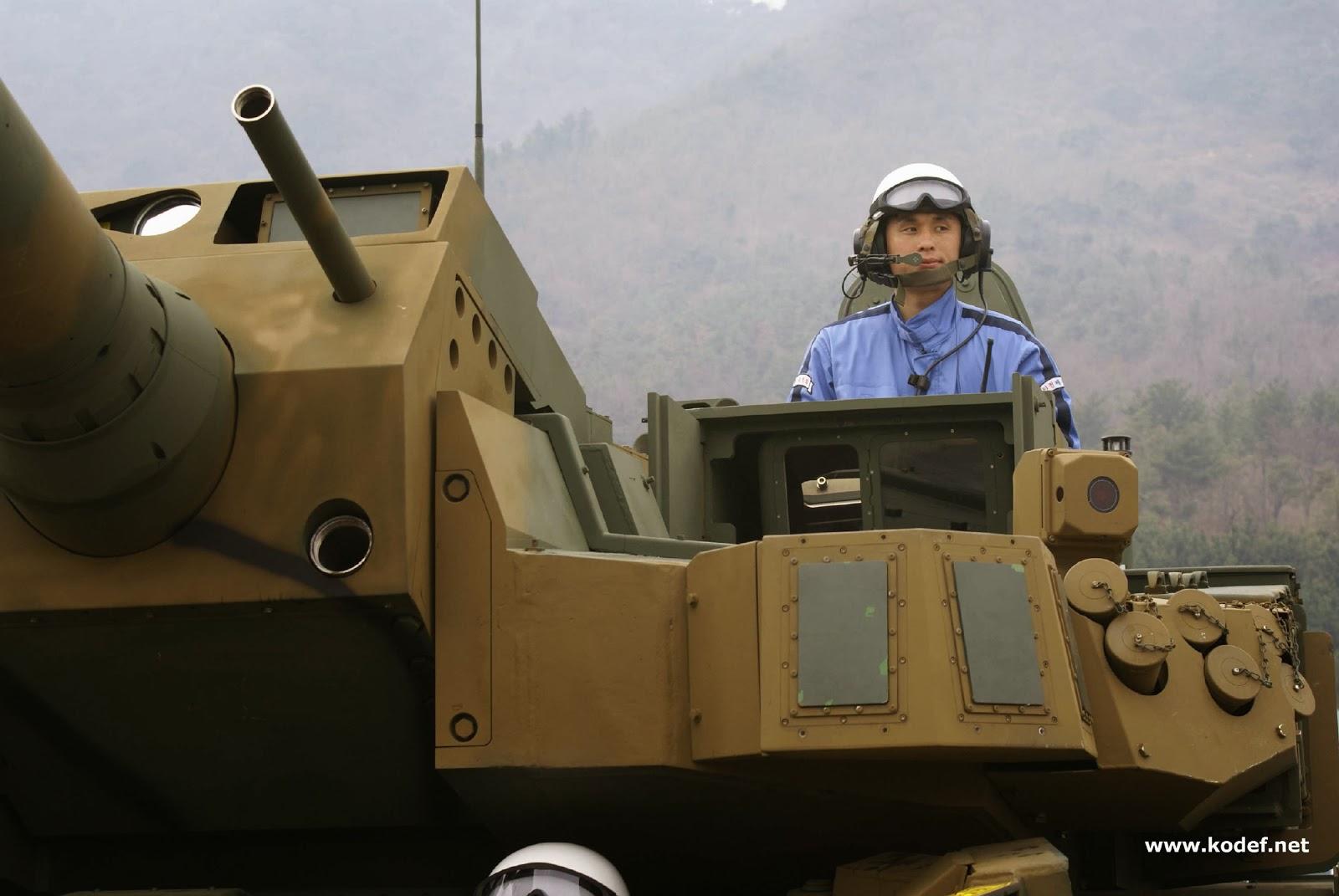 guney kore ordusu 0046