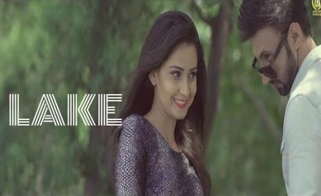 New Punjabi Songs 2016 LAKE Salwin Sandhu Latest Music Video