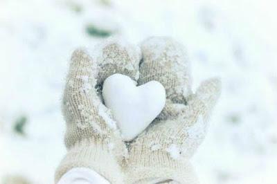 aimer-la-purete-des-paillettes-de-la-neige