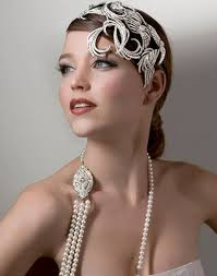 tiara headpiece in Arizona, best Body Piercing Jewelry
