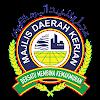 Thumbnail image for Majlis Daerah Kerian (MDK) – 26 Jun 2018