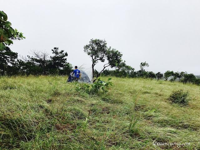 Trekking%2BTa%2BNang%2BPhan%2BDung%2B4 - Cung đường trekking Tà Năng - Phan Dũng ngày trở lại, mùa mưa 2016