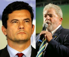 Lula vira réu na Lava Jato: entenda as justificativas de Moro