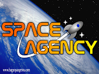 Download Space Agency Apk Terbaru For Android