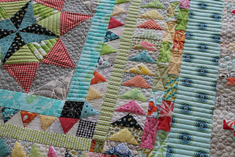 Marcelle Medallion Quilted A Quilting Life A Quilt Blog