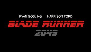 nuevo trailer español de blade runner 2049