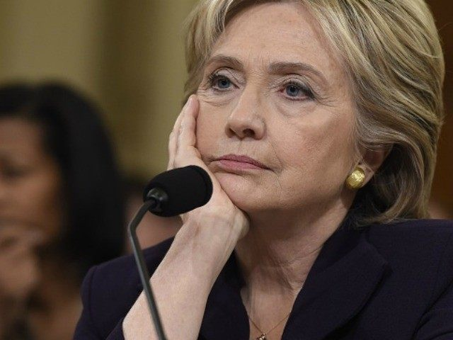 would good candidate essay Emailgate Hillary Clinton Routinely Asked Maid to Print Out Classified  Information