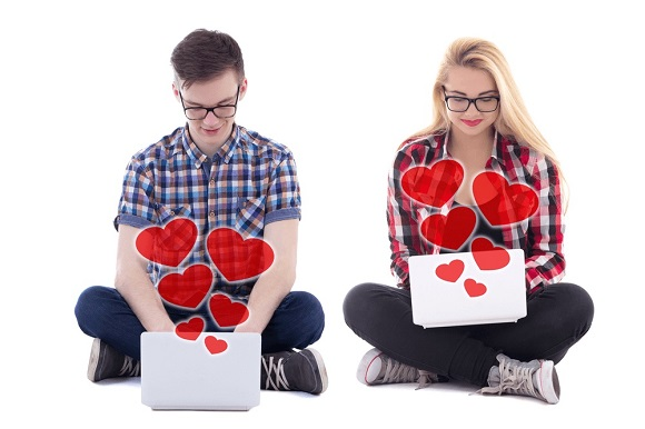 Make 50k A Month With An Online Dating Site. Online dating has transformed the lives of millions of singles. Now, site operators can go from a standing start to substantial revenues in a matter of months.           dating, relationships, online dating, london dating, uk dating, internet dating, personals, single Make money online Make 50k Dollars A Month With An Online Dating Site #50k
