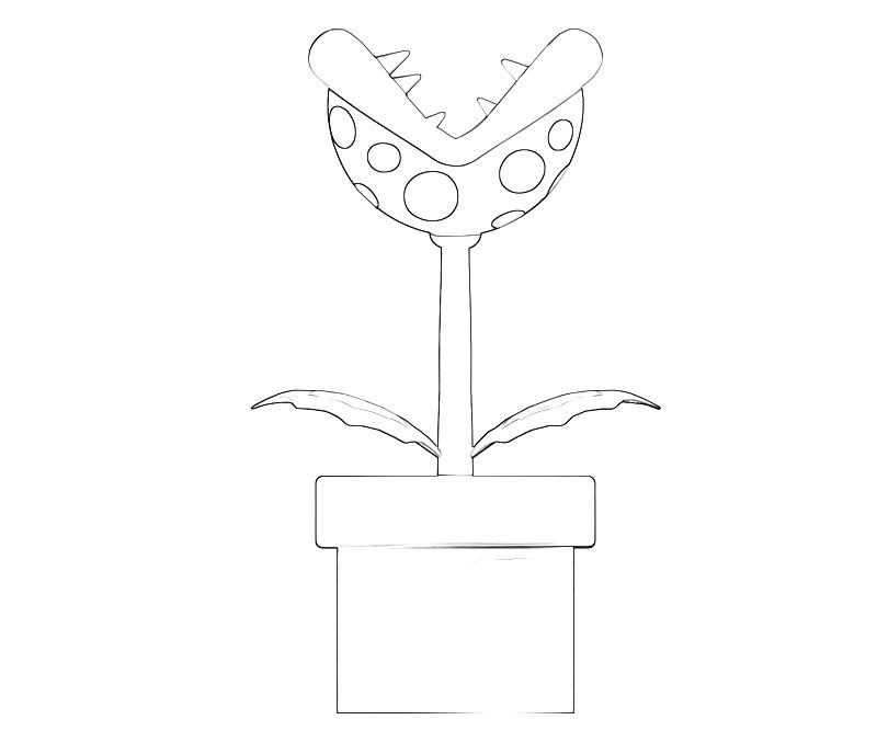 Power Plant Coloring Pages Printable Coloring Pages