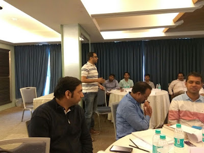 Peaceful Investing workshop, Value Investing workshop Mumbai, Dr Vijay Malik Dr Stock Workshop