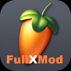FL Studio Mobile Mod APK Data full Unlocked Android
