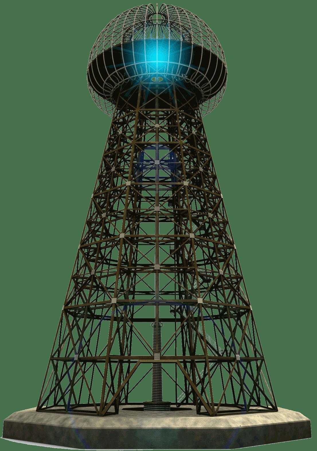 torre-de-tesla-invento-para-proveer-energia-a-distancia