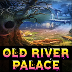 Games4King Old River Palace Escape Walkthrough