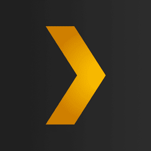 Plex for Android Premium v7.11.3.9220 Final Paid APK