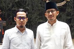 Layanan Zakat Bazis DKI Jakarta: Distribusi Kekayaan Menuju Jakarta Sejahtera