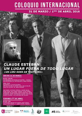 http://cecille.recherche.univ-lille3.fr/IMG/pdf/PROG_coll_intern_MADRID_web-2.pdf