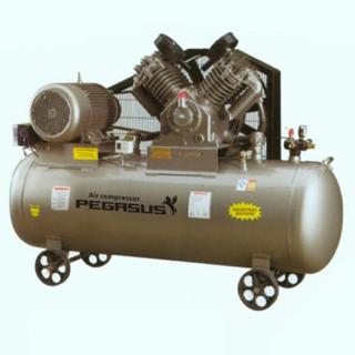 Máy nén khí dây đai Pegasus TM-W-1.05/12.5-500L