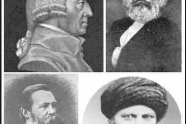 Paham-paham baru Dunia | Materi Sejarah Peminatan kelas XI KD 3.4
