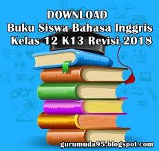 https://gurumuda95.blogspot.com