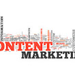 Content Marketing in July 2015