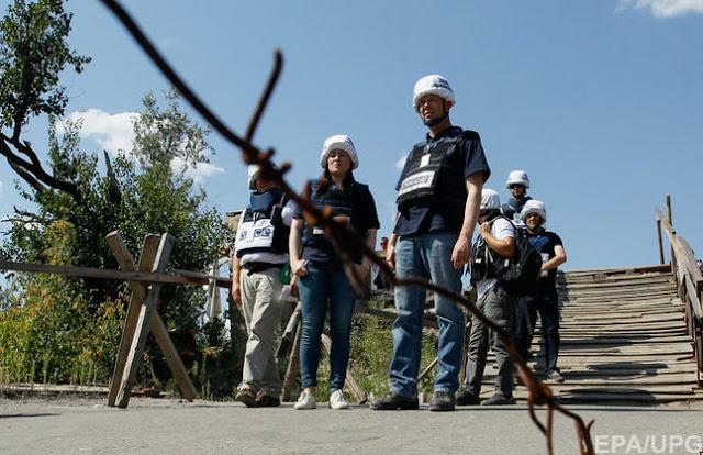"""Росія відкинула пропозиції щодо """"режиму тиші"""" на Донбасі - підсумки засідання в Мінську"""