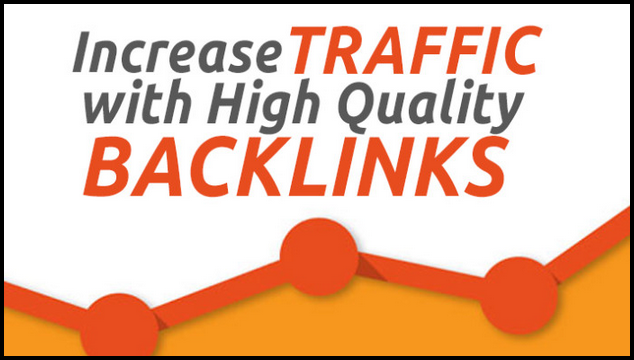 Increase-Traffic-BackLinks-2017