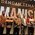 Film 'Humanis?' Raih Juara Pertama Police Movie Festival ke-5 Kategori Film Pendek