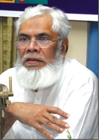 Salman F Rahman said Bangladesh is moving in the right direction