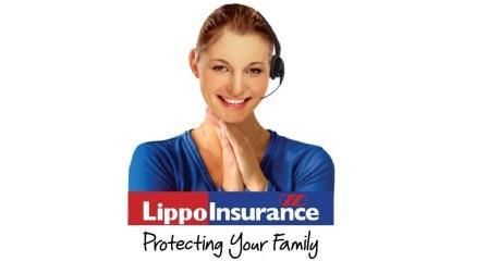 Asuransi Lippo General Insurance Indonesia