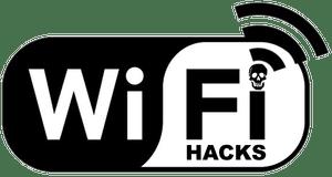 """برنامج اختراق الواي فاي مع الشرح طريفة التهكير"""" download wifi hacker free"""