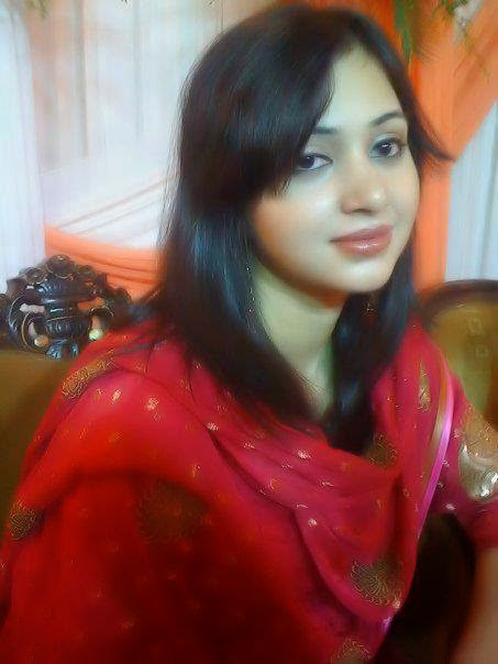 Awesome Beautiful Indian Girls Hd Wallpapers 1080p Collection