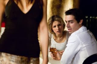 Mantra Pelet Ampuh | 11 Terbukti Ampuh Pelet Pengasihan Mengatasi Pacar dan Pasangan Selingkuh  | Ilmu Pelet Ampuh