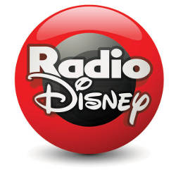 Radio Disney Peru en vivo por Internet