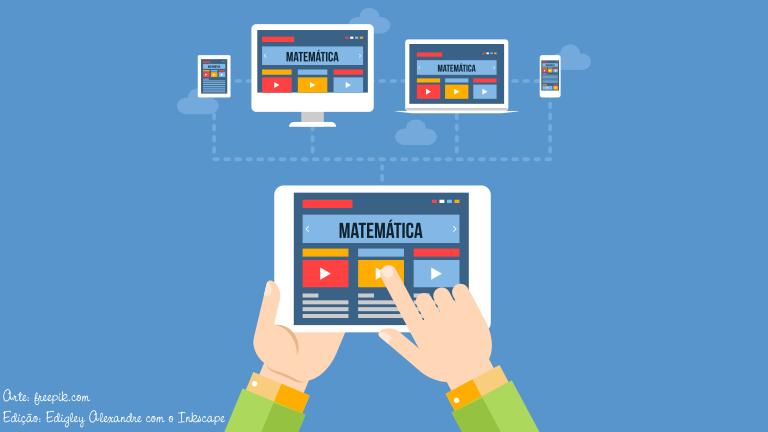 TCC: A importância da vídeoaula no Ensino de Matemática