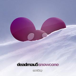deadmau5 - Snowcone on iTunes