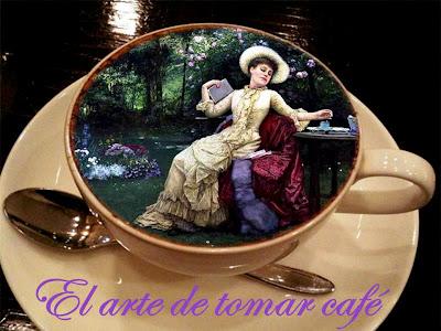 http://misqueridoscuadernos.blogspot.com.es/2012/11/el-arte-de-tomar-cafe_6602.html