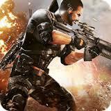 Download Game Elite Killer: SWAT Mod Apk  v1.2.3  (Mod Money+Gold)