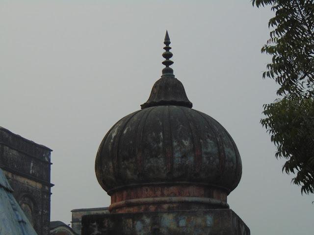 gomti ghats