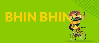 bhin-bhin