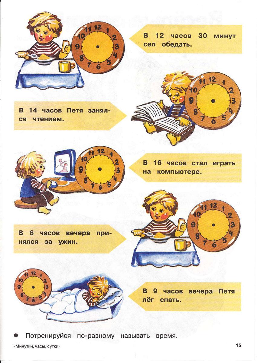 игры на английском для малышей тему знакомство