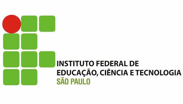 Com 1.200 vagas IFSP oferece curso EAD grátis de programação de 200 horas.