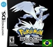 Pokemon Black (Portugues)