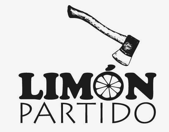 LIMÓN PARTIDO: LOS ÚLTIMOS PERROS DE SHACKLETON / Ben Clark