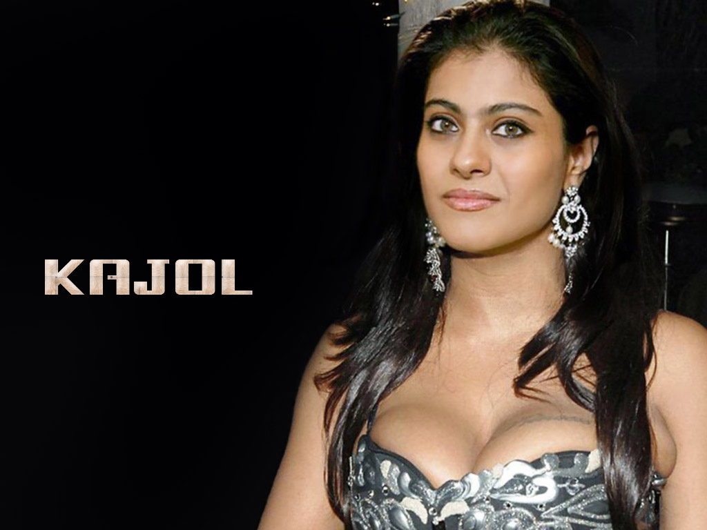 Bollywood Actress Wallpapers Hd Free Download 49 Find: Download Free Wallpapers: Download Free Wallpaper By Kajol