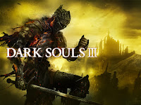 Dark Souls III v1.03-v1.03.1 Plus 28 Trainer