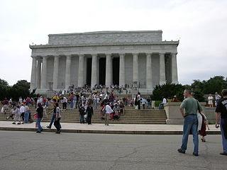 Lincoln-Memorial-États-Unis-(Henry Bacon).JPEG