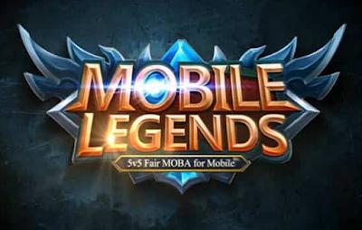 Cara Memainkan 2 Akun Mobile Legends Dalam 1 HP 11