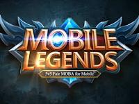 Cara Memainkan 2 Akun Mobile Legends Dalam 1 HP